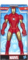 Фигурка Hasbro Велью Марвел / E5556 -