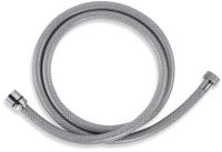 Душевой шланг Novaservis PVC/200.8 -