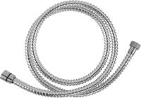 Душевой шланг Novaservis Spiral/150.0 -