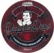 Паста для укладки волос DapperDan Deluxe Pomade DP01 (100мл) -