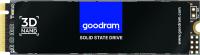 SSD диск Goodram PX500 1TB (SSDPR-PX500-01T-80) -