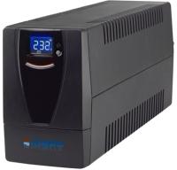 ИБП ИНЭЛТ 850 LCD СПИ ИБП-11-0.85-УХЛ4 -