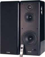 Мультимедиа акустика Microlab Solo 19 (черный) -