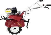 Мотоблок Harvest GX 260 Pro / НGX260P -
