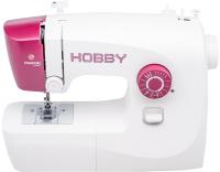 Швейная машина Comfort 120 -