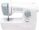 Швейная машина Comfort 125 -