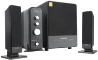 Мультимедиа акустика Microlab FC570BT (черный) -