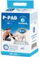 Одноразовая пеленка для животных Duvo Plus 60x60 / 11664/DV (50шт) -