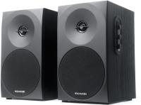 Мультимедиа акустика Microlab B-70BT (черный) -