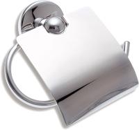 Держатель для туалетной бумаги Novaservis 6138.0 -
