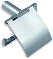 Держатель для туалетной бумаги Novaservis 6238.0 -