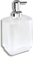Дозатор жидкого мыла Novaservis 6450/1.0 -