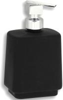 Дозатор жидкого мыла Novaservis 6450/1.5 -