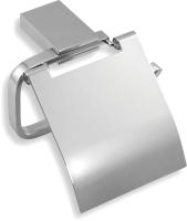 Держатель для туалетной бумаги Novaservis 0938.0 -