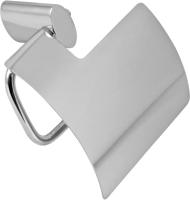 Держатель для туалетной бумаги Novaservis 0038.0 -