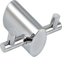Крючок для ванны Novaservis 0056.0 -