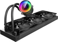 Кулер для процессора Deepcool Castle 360EX (DP-GS-H12-CSL360EX) -