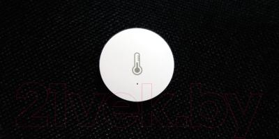 Датчик влажности и температуры Xiaomi Mi Temperature and Humidity Sensor / YTC4042GL/WSDCGQ01LM