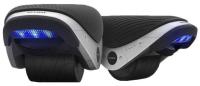 Электроролики Ninebot E-Skates Drift W1 -