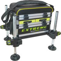 Платформа рыболовная Lorpio Extreme FX-200 / 73-001-002 -