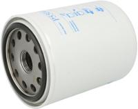 Топливный фильтр Donaldson P550448 -