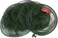 Садок рыболовный Trabucco XDS Keepnet PE MESH / 082-26-420 -