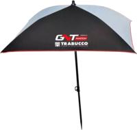 Зонт рыболовный Trabucco Gnt Match Pe 105 / 108-52-520 -
