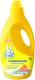 Ополаскиватель для белья Ушастый нянь Алоэ Вера (2л) -