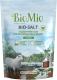 Соль для посудомоечных машин BioMio Экологичная (1кг) -