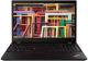 Ноутбук Lenovo ThinkPad T15 Gen 1 (20S6000NRT) -