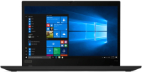 Ноутбук Lenovo ThinkPad T14s Gen 1 (20T00012RT) -