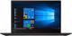 Ноутбук Lenovo ThinkPad T14s Gen 1 (20T00012RT) -
