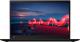 Ноутбук Lenovo ThinkPad X1 Carbon Gen 8 (20U90008RT) -
