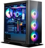 Игровой системный блок Z-Tech 7-37X-16-240-1000-450-N-260050n -