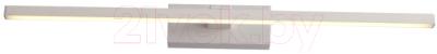 Подсветка для картин и зеркал ST Luce Mareto SL446.501.01