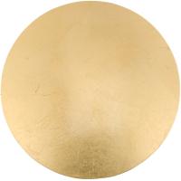 Светильник ST Luce Aureo SL457.211.01 -