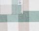 Плед АртПостель Мята 4001 (ворсовое полотно, 150x200) -