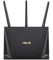 Беспроводной маршрутизатор Asus RT-AC85P -