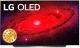 Телевизор LG OLED55C9MLB -