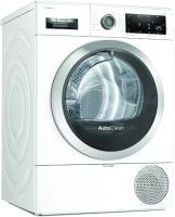Сушильная машина Bosch WTX87KH1OE -