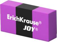 Ластик Erich Krause JOY Rainbow / 46519 -
