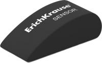 Ластик Erich Krause Sensor Black and Whitе / 35532 -