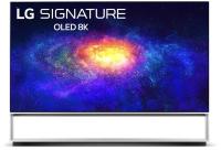 Телевизор LG OLED88ZX9LA -