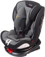 Автокресло Babyhit UniGuard / CS008 (серый) -