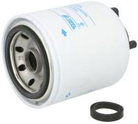 Топливный фильтр Donaldson P550834 -