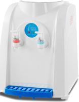 Кулер для воды Ecotronic L4-TN (белый) -