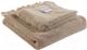 Полотенце Tkano Essential TK18-BT0032 (бежевый) -