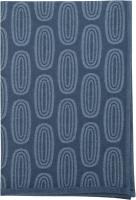 Полотенце Tkano Wild Sketch TK19-TT0010 (синий) -