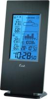 Метеостанция цифровая Ea2 UM8 -