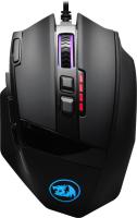 Мышь Redragon Sniper / 77608 (черный) -